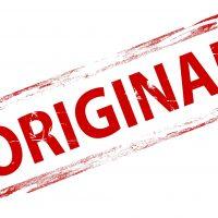 original-stamp_zyaslsod_l